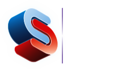 Join Stay Express